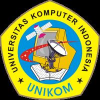UNIKOM Learning Management System