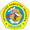 Picture of LMS UNIKOM