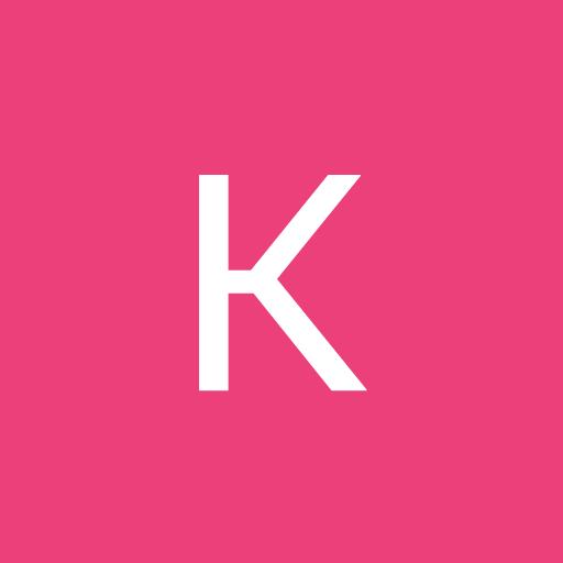 Ken Kinanti
